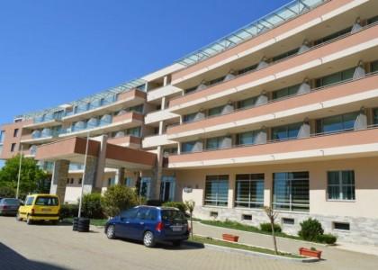 litoral-bulgaria-sveti-vlas-hotel-zornitsa-sands (1)