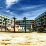 litoral-bulgaria-sveti-vlas-hotel-zornitsa-sands (3)