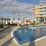 litoral-bulgaria-sveti-vlas-hotel-zornitsa-sands (5)