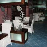 litoral-bulgaria-sveti-vlas-hotel-zornitsa-sands (6)