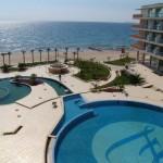 litoral-bulgaria-sveti-vlas-hotel-zornitsa-sands (7)