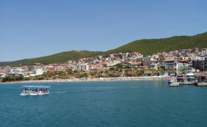 litoral-bulgaria-sveti-vlas1