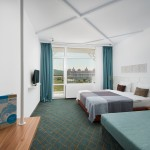 double-room-with-park