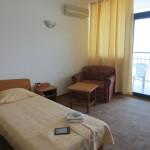 pomorie-hotel (2)